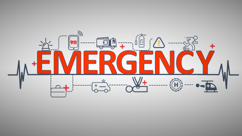 Animated-Emergency-Response-Training-PowerPoint-Template